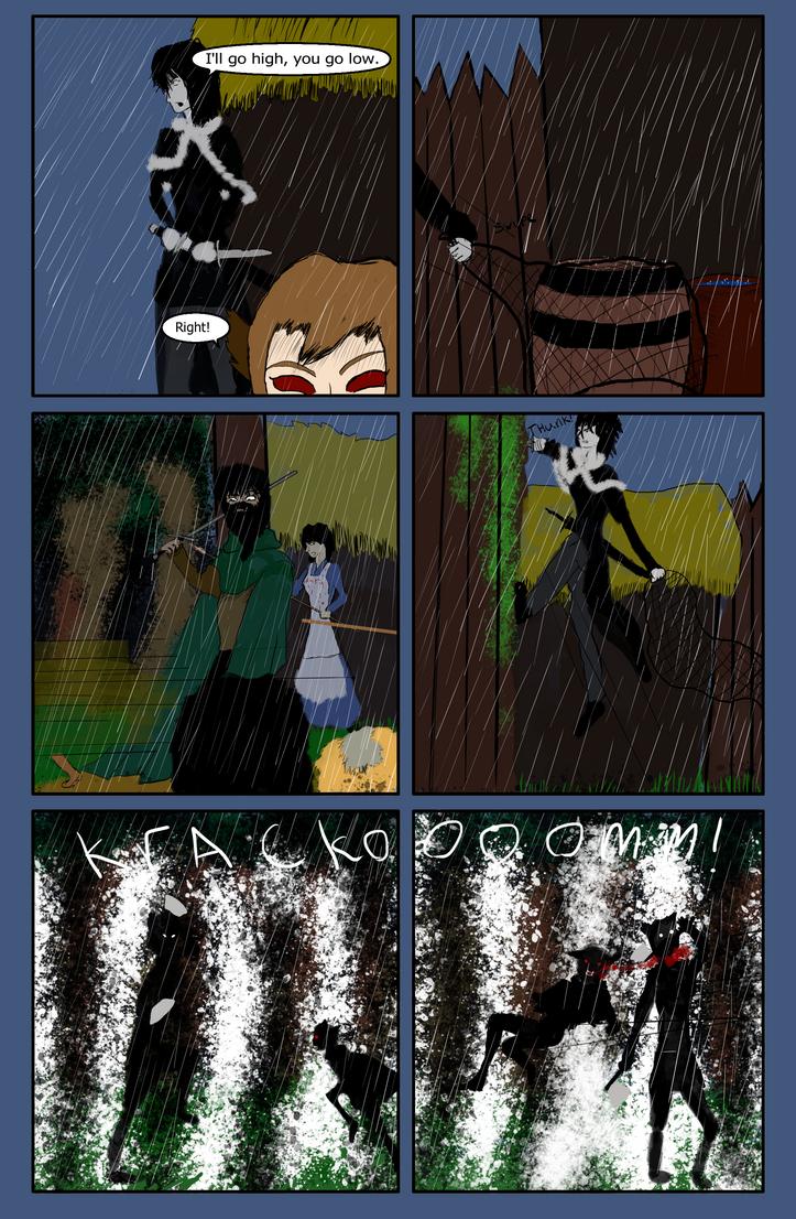 Page 16 by Jacob-Rain