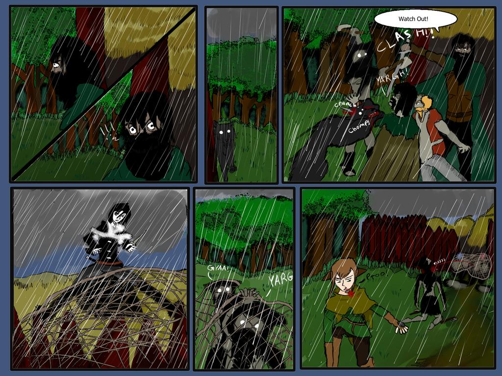 Page 17 by Jacob-Rain