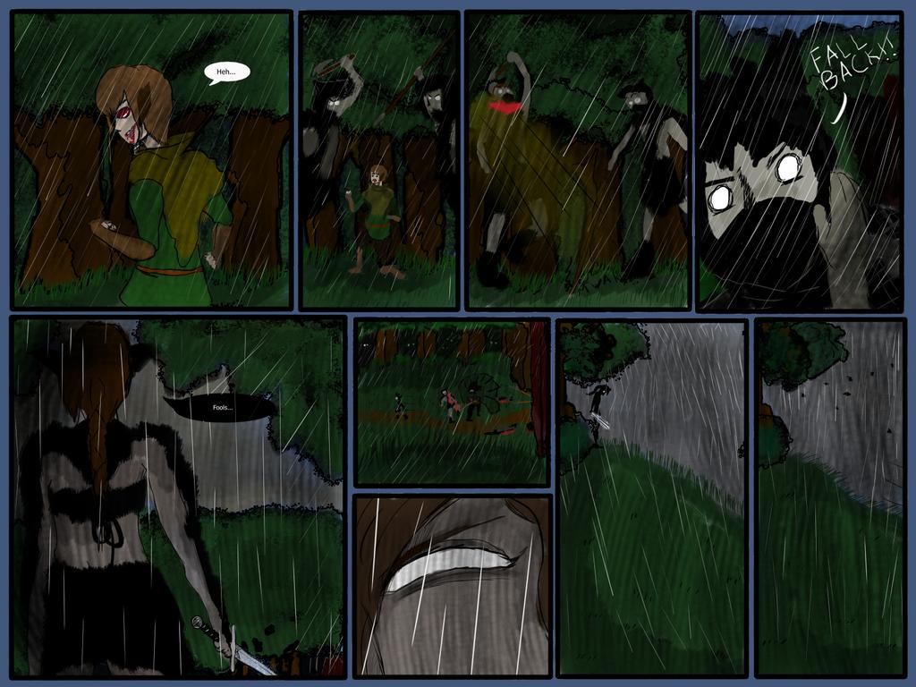 Page 18 by Jacob-Rain