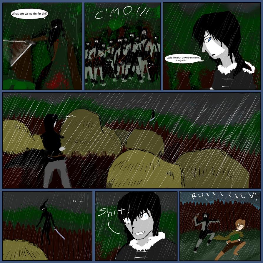 page 19 Finale by Jacob-Rain