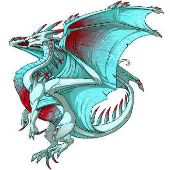 skin_ridgeback_f_dragon_in_frozen_blood_finished_by_mcedgelord-dbzo6s0.png