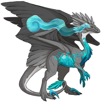 skin_wildclaw_f_dragon_cold_spirits_finished_preve_by_mcedgelord-dc0m1f5.png