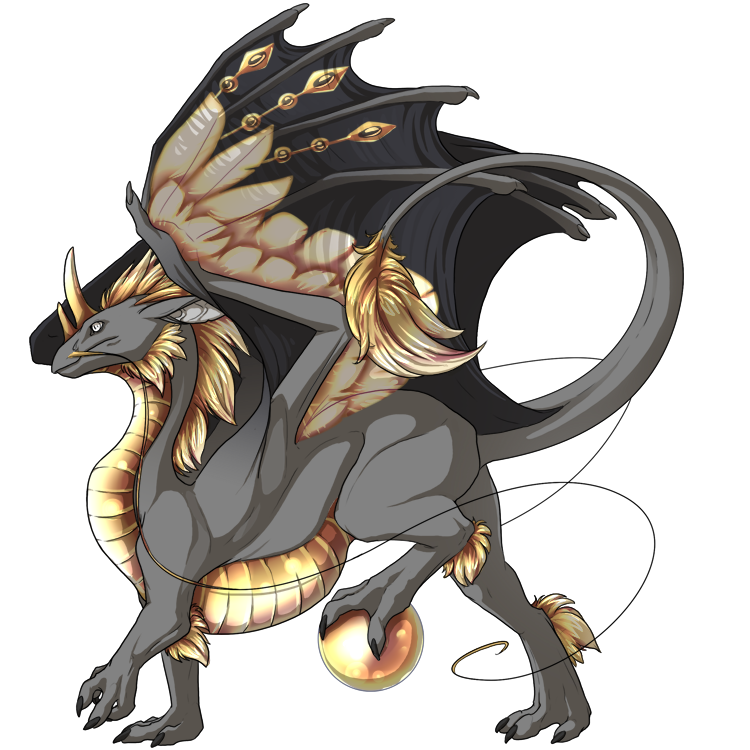 skin_pearlcatcher_m_dragon_paladin_of_the_weaver_p_by_mcedgelord-dce9fh6.png