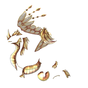 skin_pearlcatcher_m_dragon_paladin_of_the_weaver_j_by_mcedgelord-dce9fn4.png