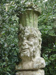 Bomarzo Monster Park 7