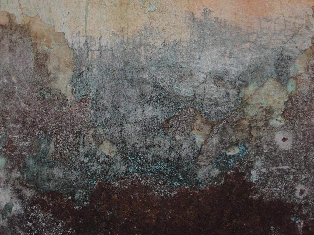 Brazil Texture:.3 by Amor-Fati-Stock