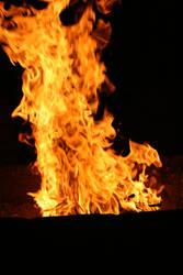 fire stock 4