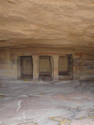 Jordan Tombs