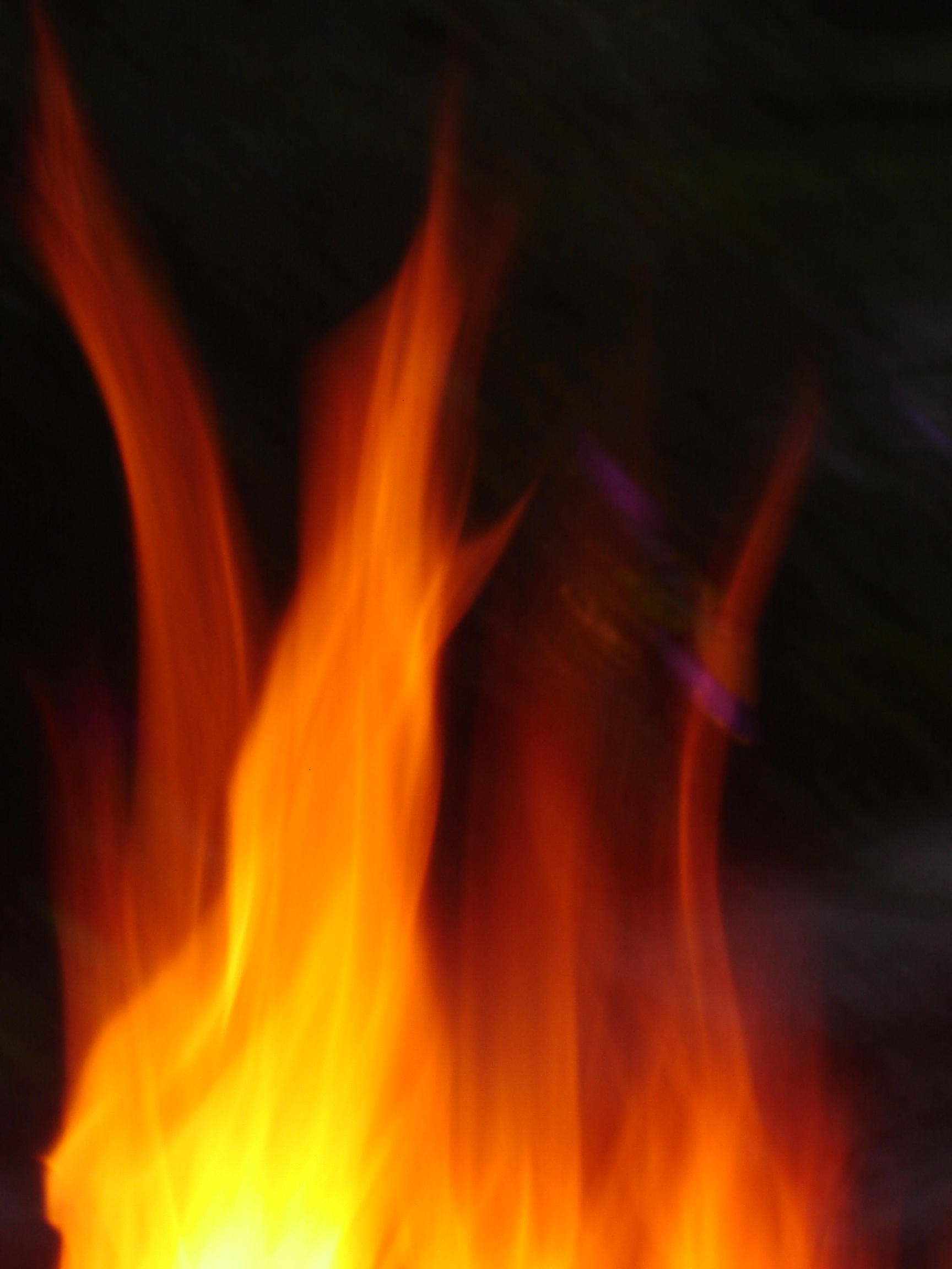 Fire Stock 2 by Amor-Fati-Stock