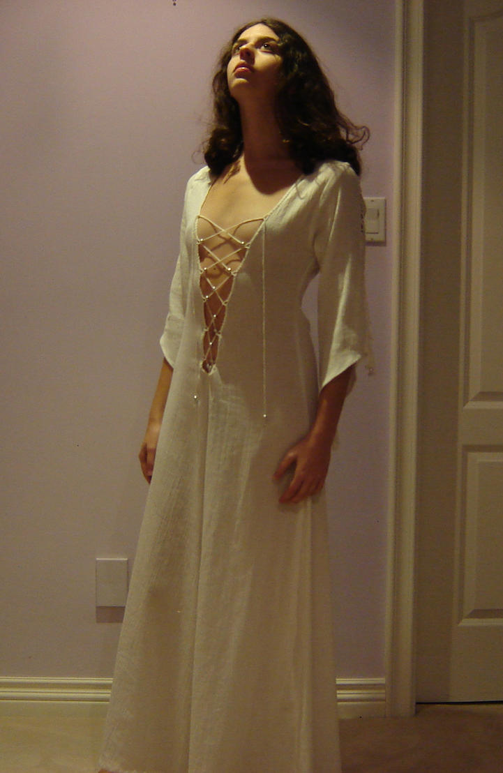 Priestess Series Stock 1 by Amor-Fati-Stock