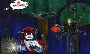 pumpkin-special