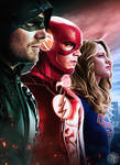 DCTV Trinity