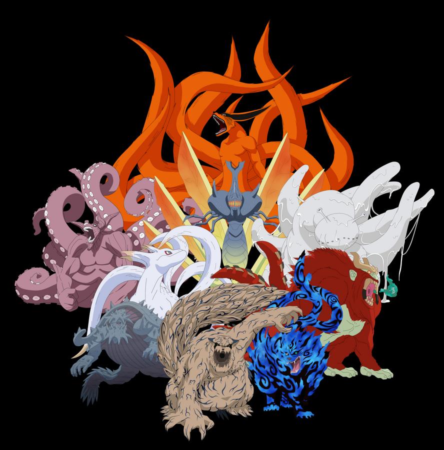 http://th03.deviantart.net/fs71/PRE/f/2013/219/a/3/tailed_beasts_render_by_buz_mavisi-d6h0op0.png