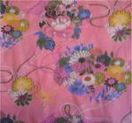 ms37-pink oriental fabric