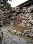 ms81-rocks