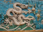 ms84-chinese dragon