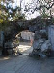 ms108-circular passageway
