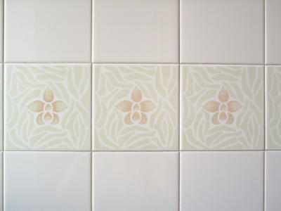 ms121-wallpaper2 by mystify-stock