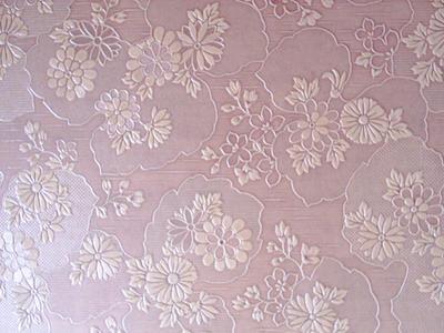 ms122-wallpaper3 by mystify-stock
