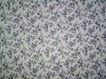ms123-wallpaper4