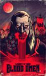 Legacy of Kain : Blood Omen