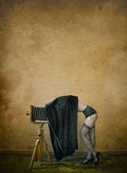 photography by Art-de-Viant
