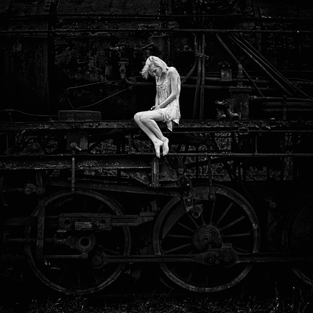 C by Art-de-Viant