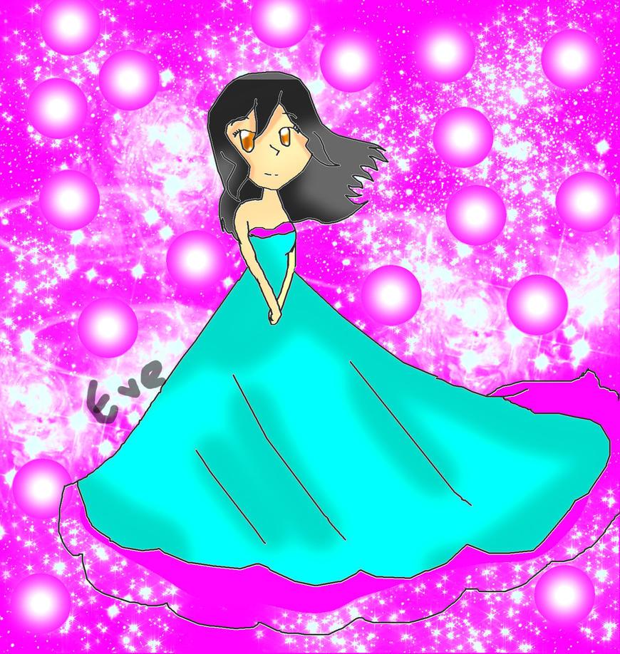 Duyens birthday o3o by Fan-Girl-Epicness