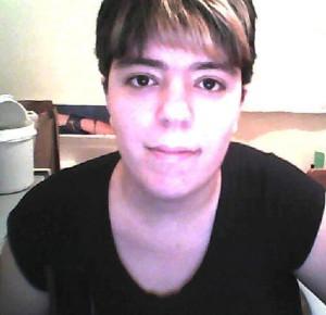 AlinaLavigne's Profile Picture