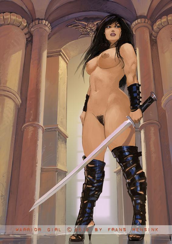 warrior_girl_by_fransmensinkartist-d5e3gai.jpg