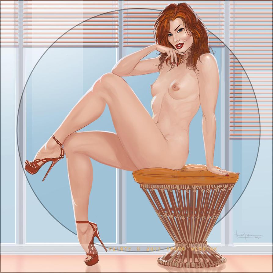 Young nudist biz links
