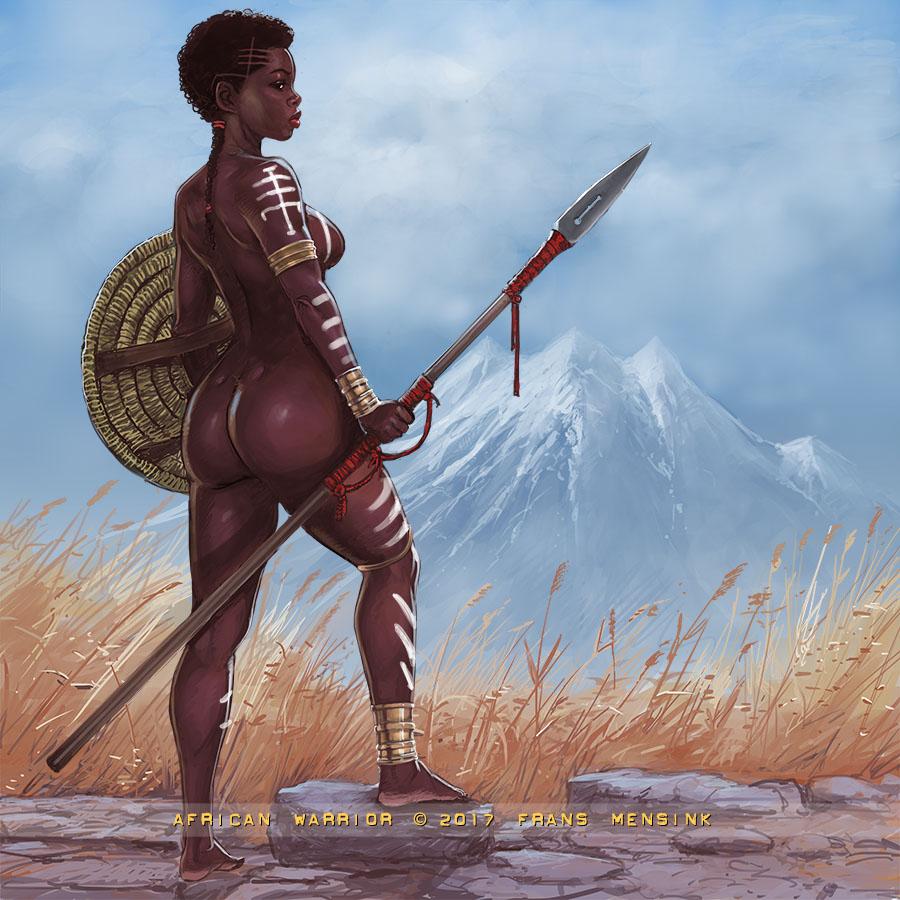 https://orig00.deviantart.net/5a60/f/2017/253/d/f/africanwarrior2_s_by_fransmensinkartist-dbmyp0z.jpg