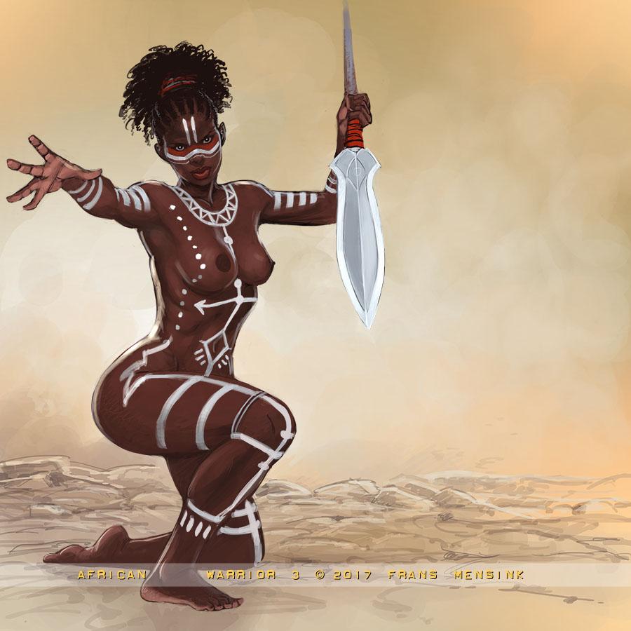 https://orig00.deviantart.net/40c2/f/2017/268/6/7/africanwarrior3_s_by_fransmensinkartist-dbolo3y.jpg