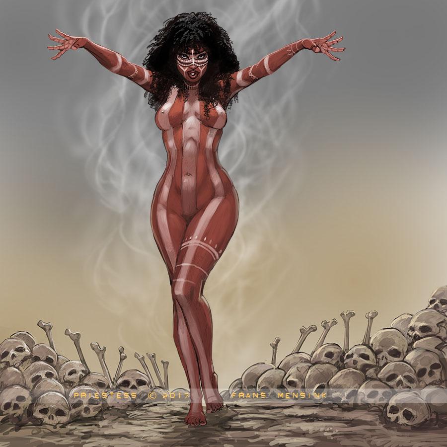 https://orig00.deviantart.net/ed85/f/2017/280/3/8/priestess_s_by_fransmensinkartist-dbprqmf.jpg