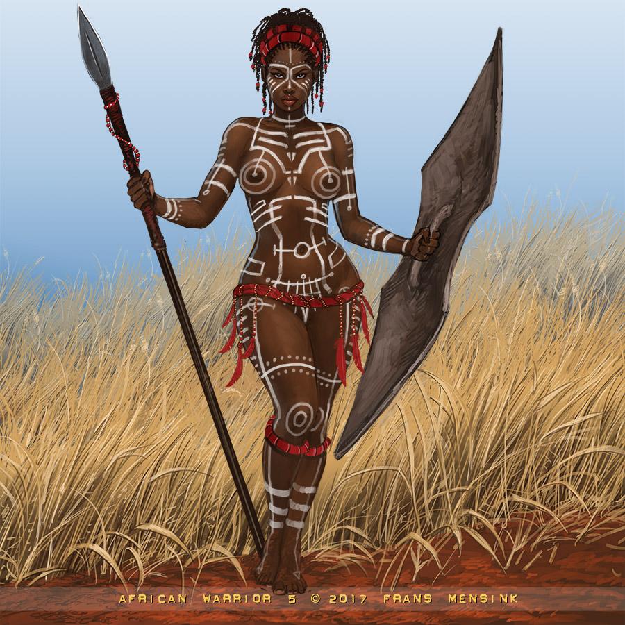 https://orig00.deviantart.net/adbf/f/2017/326/f/3/africablackwarrior_s_by_fransmensinkartist-dbui0jl.jpg