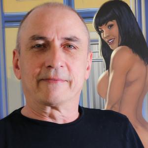 FransMensinkArtist's Profile Picture