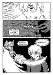 TDM Chapter 27 Page 8