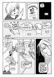 TDM Chapter 27 Page 9