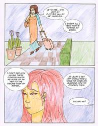 SMV intro page 1