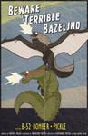 Bazeljho