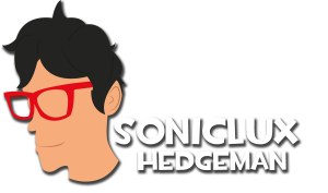 SonicLuxHedgeman's Profile Picture