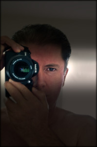 shpargotohp's Profile Picture
