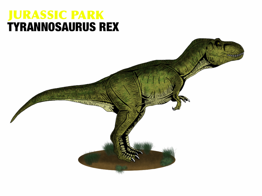 http://fc09.deviantart.net/fs70/i/2011/330/b/4/jurassic_park___tyrannosaurus_rex_by_mr_saxon-d4he6zs.png