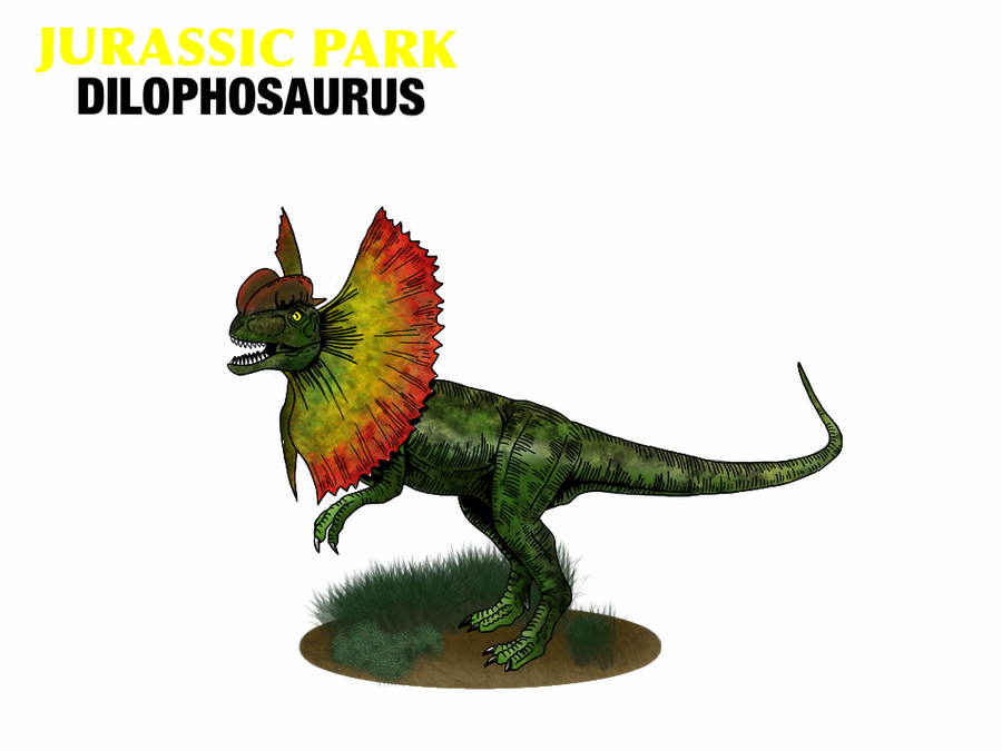 http://fc03.deviantart.net/fs70/i/2011/330/1/2/jurassic_park___dilophosaurus_by_mr_saxon-d4he8ah.png