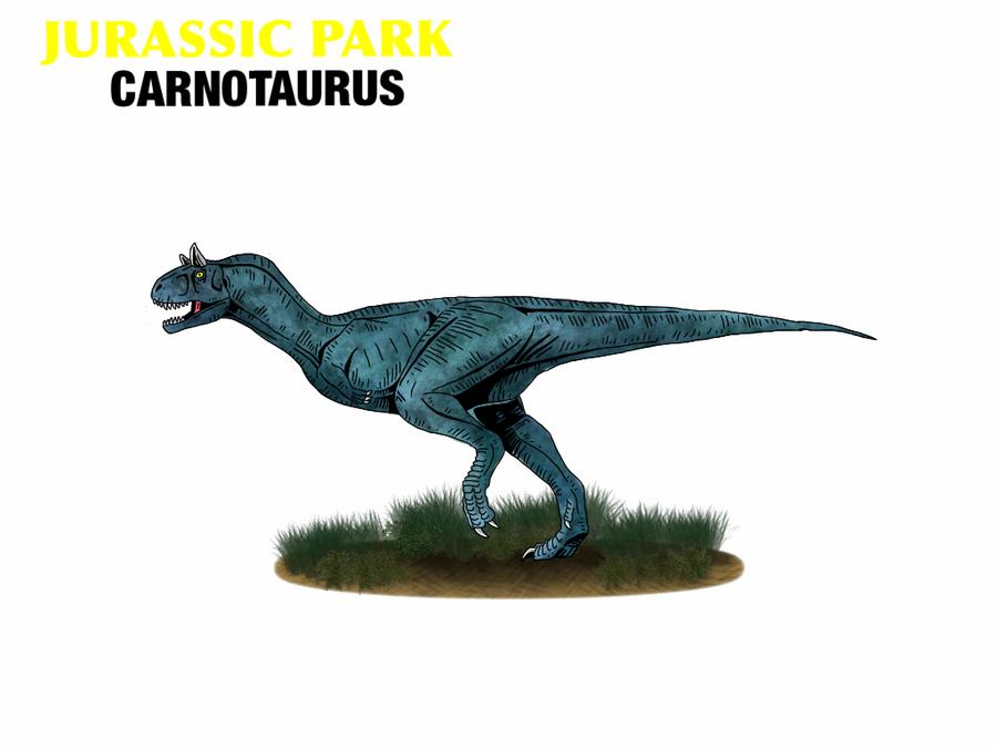 http://fc08.deviantart.net/fs70/i/2011/330/9/1/jurassic_park___carnotaurus_by_mr_saxon-d4he8gd.png