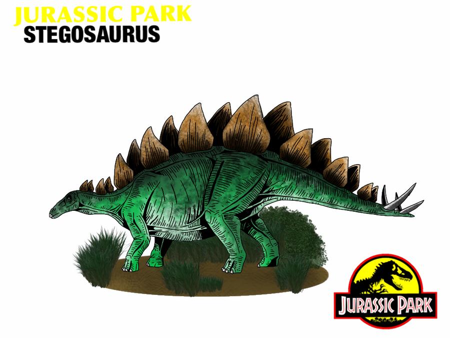 http://fc09.deviantart.net/fs70/i/2011/330/8/0/jurassic_park___stegosaurus_by_mr_saxon-d4he8sc.png