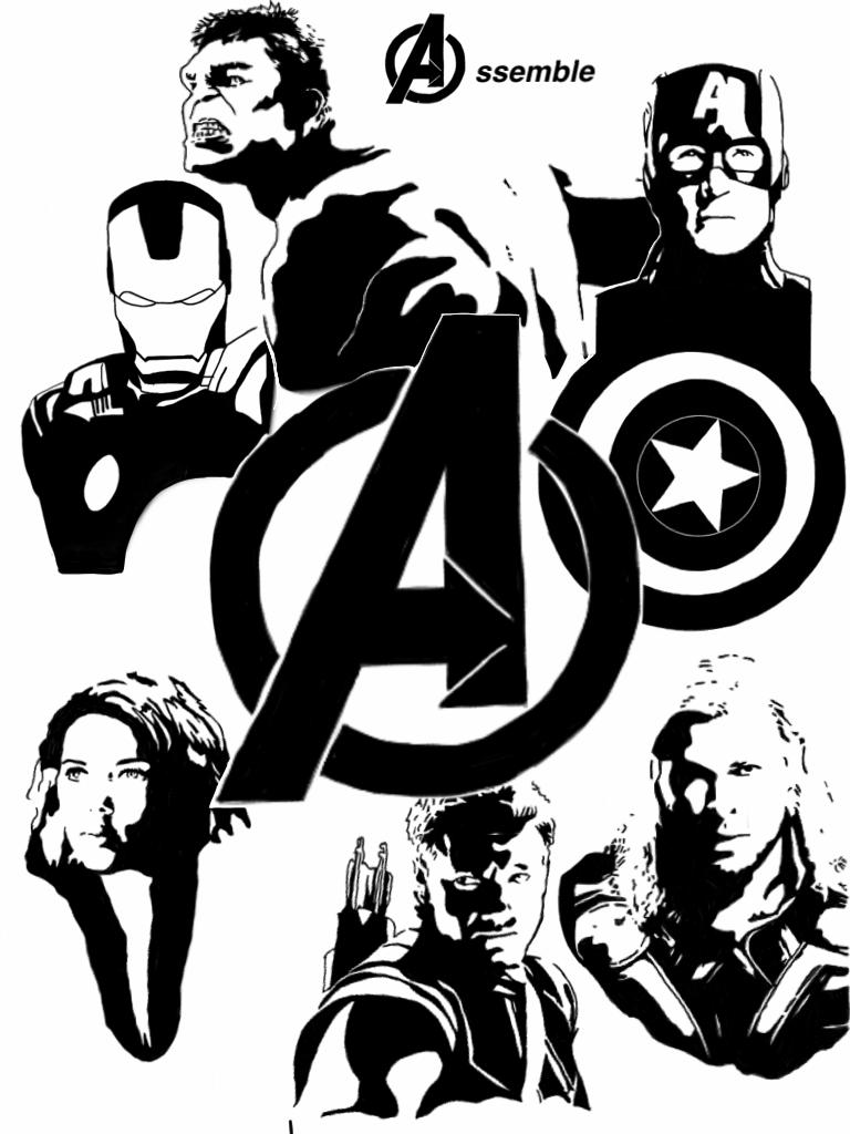 captain america shield hd wallpaper download
