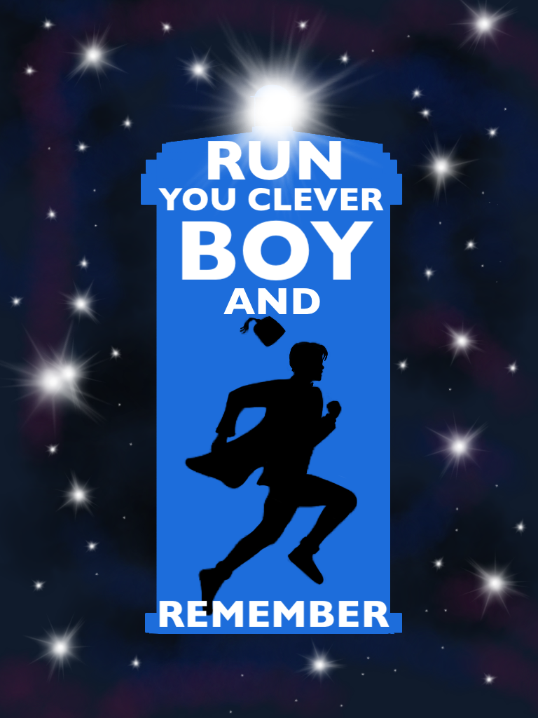run_you_clever_boy__and_remember_by_mr_s