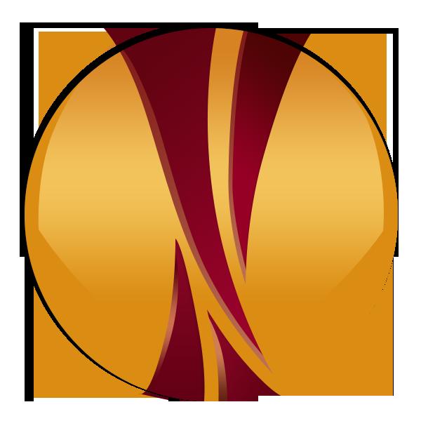 Logo Europa League by Twisted16 on DeviantArt