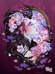 Lilac: Sirens Series II